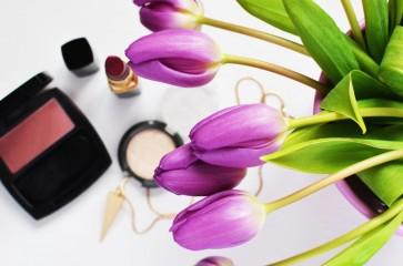 makeup-beauty-lipstick-make-up-large-1